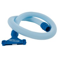 PBASHA - WATER TECH LLC - HEAD AND HOSE ATTACHMENT