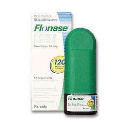 Is the combination of fluticasone furoate and evocetirizine ...