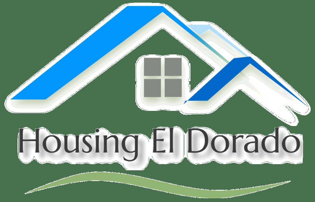 Housing El Dorodo