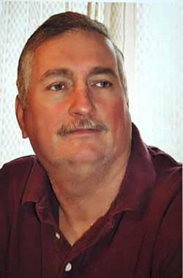 George Hickman