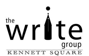 write group pa