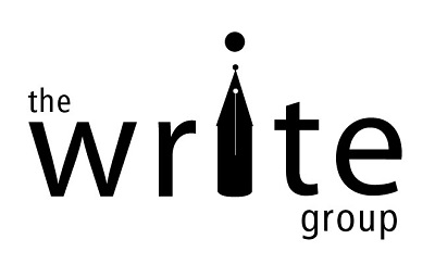 Write Group NJ