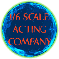 Ed's 1/6th Scale Acting Company