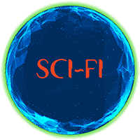 Sci-fi related posts