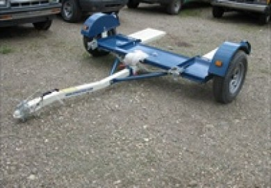 Car Dolly Tow Dollies For Sale Christensen Auto