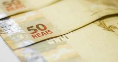 FGTS aprova a distribuição de R$ 7,5 bilhões para trabalhadores