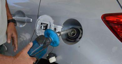 """Governadores dizem que preço da gasolina é """"problema nacional"""""""