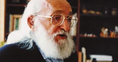 Por que a direita não gosta de Paulo Freire?