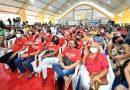 Maranhão concede progressão na carreira para 16 mil professores