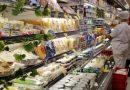 Confiança do consumidor volta a subir após dois meses em queda
