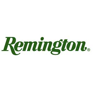 Remington mags