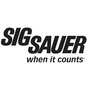 Sig Sauer StitchTrace