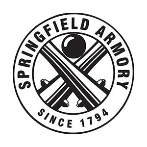 Springfield Armory Patterns