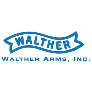 Walther Patterns