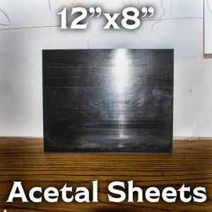 Acetal Plastic