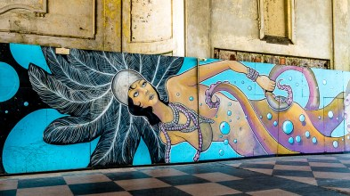 Graffiti Inside (1)
