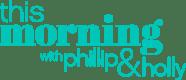 This_Morning_logo