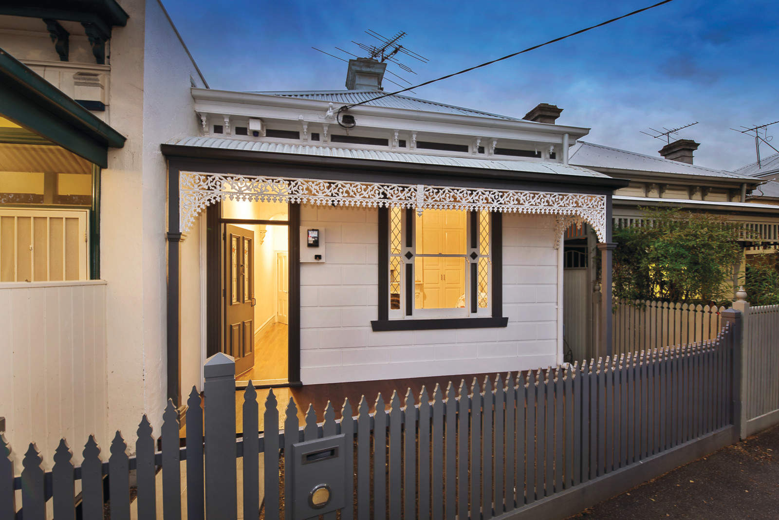 hight resolution of cost of rewiring a house in bayside melbourne