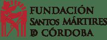 logo-fundacion