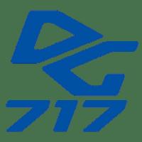 dg717_200px