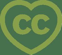 CC Heart