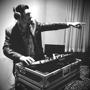 DJ Eddie