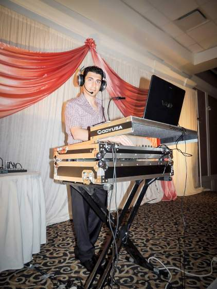 dj-eddie-baptism-party