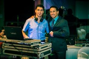 DJ Eddie & Hussien