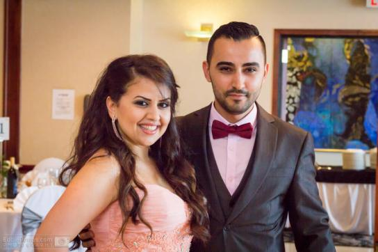 wedding-ayad-breagh-09-126