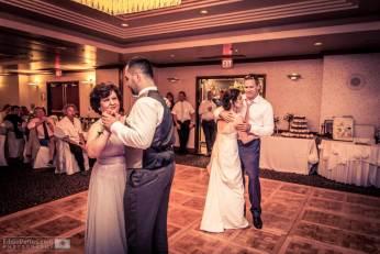 wedding-ayad-breagh-09-137