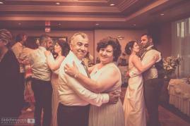 wedding-ayad-breagh-09-139