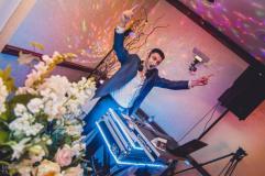 wedding-ayad-breagh-09-153