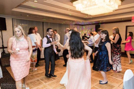 wedding-ayad-breagh-09-164