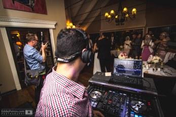 Arabic Wedding DJ