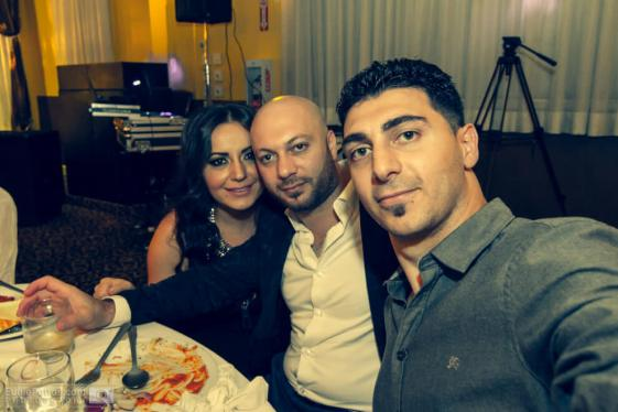 dj-engagement-qusay-juliana-13-22