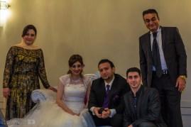 dj-wedding-karim-hadeel-20-106