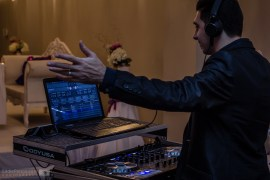 dj-wedding-karim-hadeel-20-15