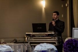 dj-wedding-karim-hadeel-20-45