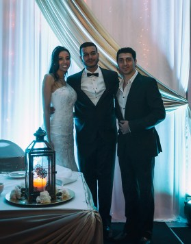 peter-maryam-wedding-dj (2)
