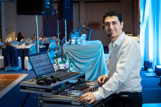 peter-maryam-wedding-dj (3)