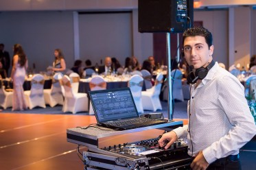 peter-maryam-wedding-dj (5)
