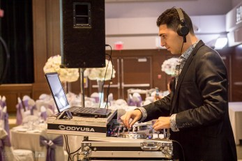 dj-wedding-salwan-christina-25-18