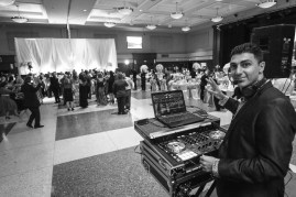 dj-wedding-salwan-christina-25-25