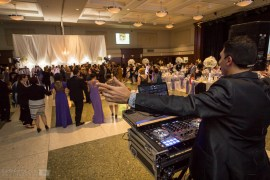 dj-wedding-salwan-christina-25-26