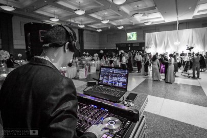 dj-wedding-salwan-christina-25-46