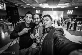 dj-wedding-salwan-christina-25-61