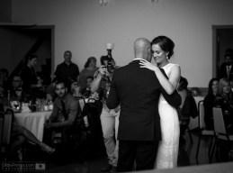 Wedding-DJ-AngeloCarlie-61-37