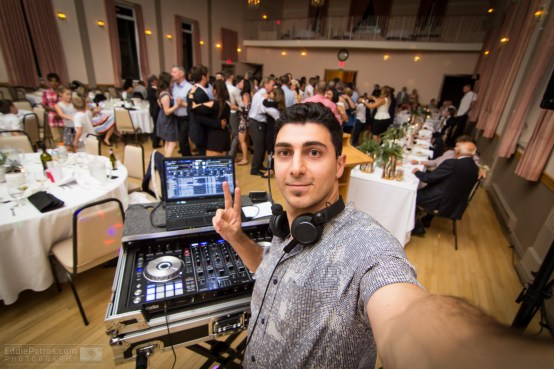 Wedding-DJ-AngeloCarlie-61-39