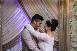 dj-wedding-lord-aseel-62-16