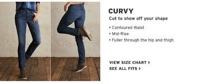Women   jeans also curvy fit eddie bauer rh eddiebauer